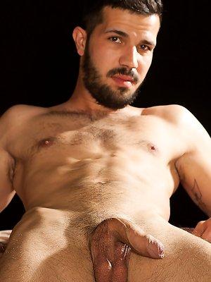 Ivan Melek - Erotic Solo