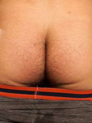 Honza Radan - Erotic Solo