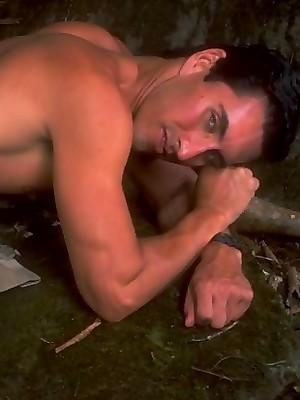 Andriano Sabroso - Set 1