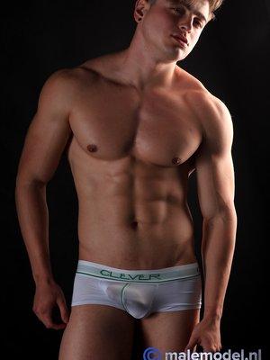 Carlosteffort star model from spain