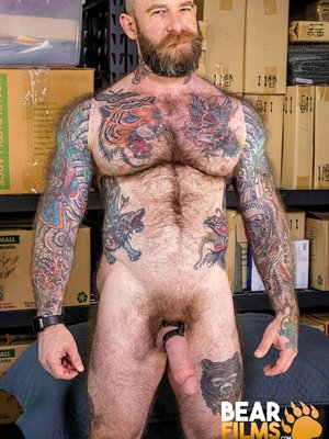 Jake Dixon
