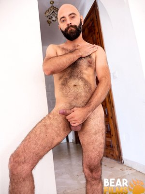 Carlos Verga