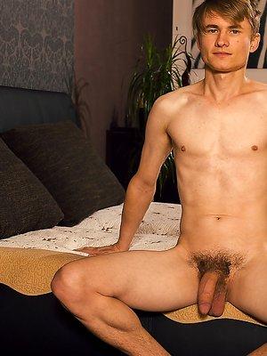 Laco Kotlar - Erotic Solo