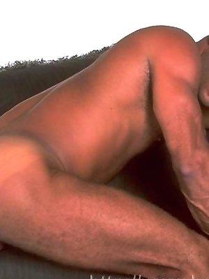 Paulo Marquez - Set 1
