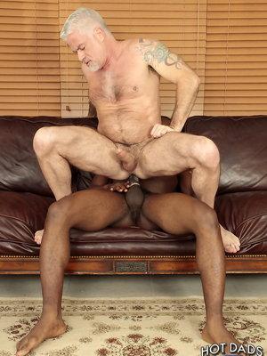 Zion Jay Prescott & Jake Marshall